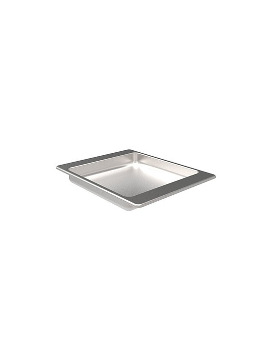 Plat de cuisson Barbecook Rectangle
