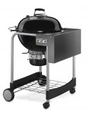 Barbecue Weber Performer Original 57cm GBS