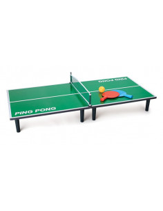 Ping Pong de table 5690