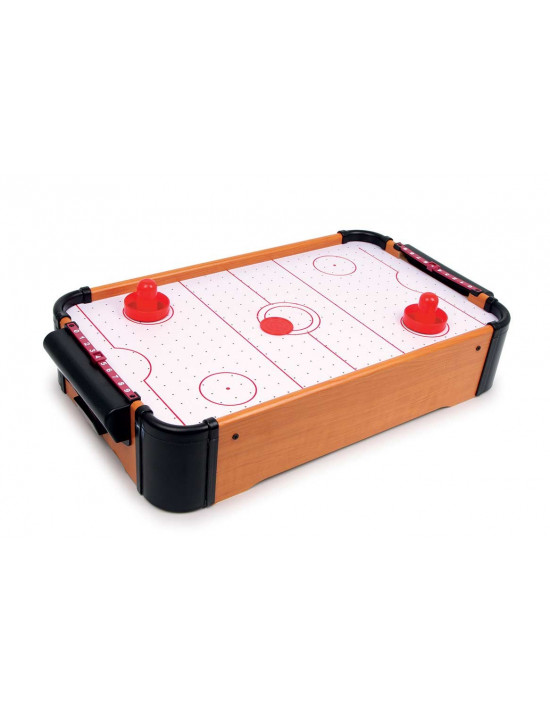 Air Hockey de Table