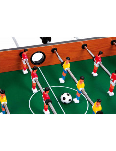 Baby Foot de table mini