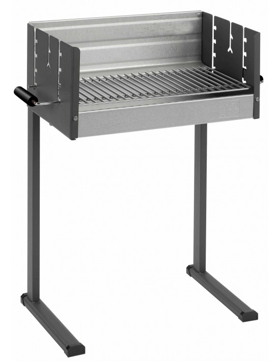 Barbecue Dancook 7100
