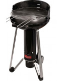 Barbecue charbon Adam 50 Barbecook