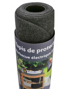 Tapis de protection anti- tâche plancha