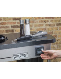 Barbecue Weber Performer Premium 57cm GBS