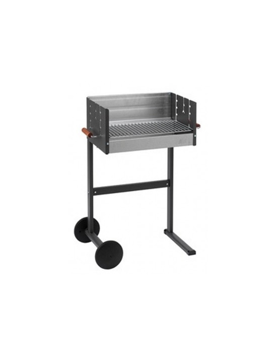 Barbecue Charbon Dancook 7200