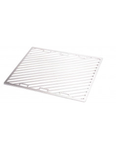 Grille Beefer XL