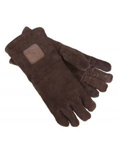 Paire de gants de protection OFYR