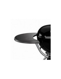 Tablette barbecue One Touch Deluxe Weber