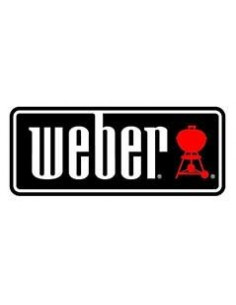 Kit Piezo Summit Silver A Weber