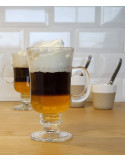 Coffret Irish Coffee