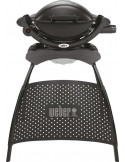 Barbecue Q1000 Stand Weber