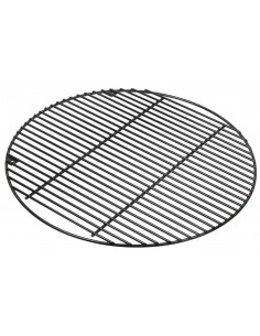 Grille cuisson 45 cm emaillee