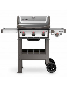 Barbecue Spirit II S-320 GBS Weber