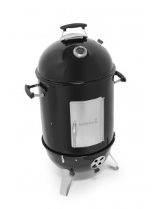 Fumoir Oskar Medium Barbecook
