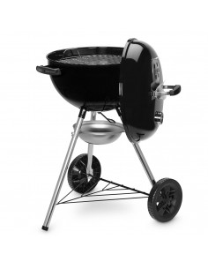Barbecue Original Kettle E-4710 Noir