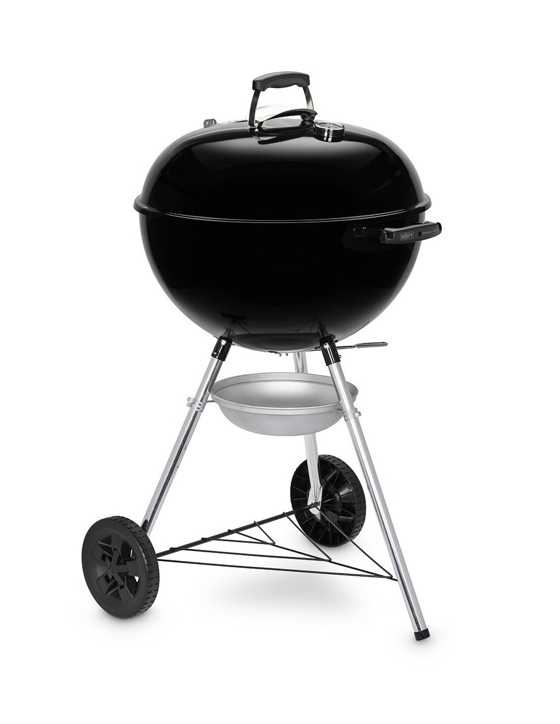 Barbecue Original Kettle E-5710 Noir
