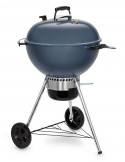 Barbecue Master-Touch GBS C-5750 Slate Blue