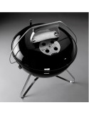 Barbecue Weber Smokey Joe Premium