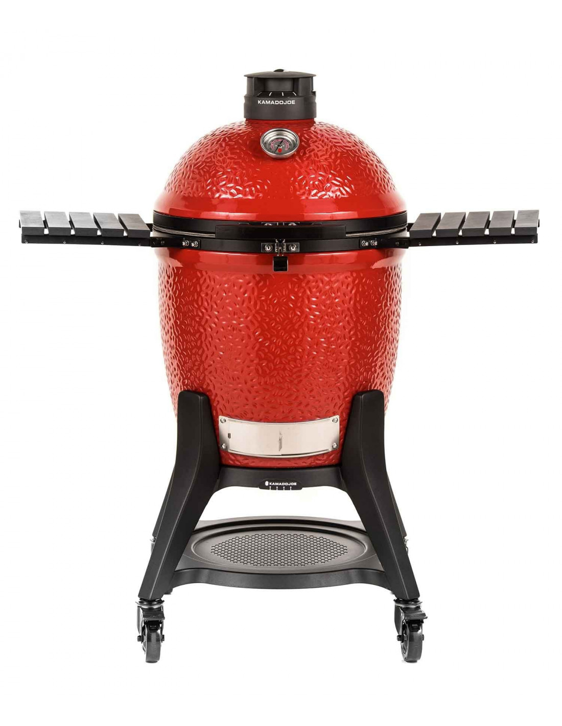 Barbecue Kamado Joe Classic Joe 3