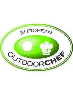 Support bac 480/570 Outdoorchef