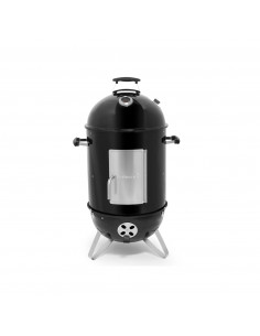 PACK fumoir Oskar Medium Barbecook