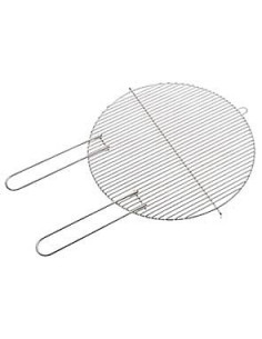 Grille de cuisson Barbecue Major - Barbecook