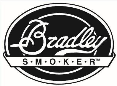 bradley smoker smart 3