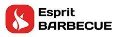 Retrait Magasin Esprit Barbecue