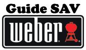 Guide SAV