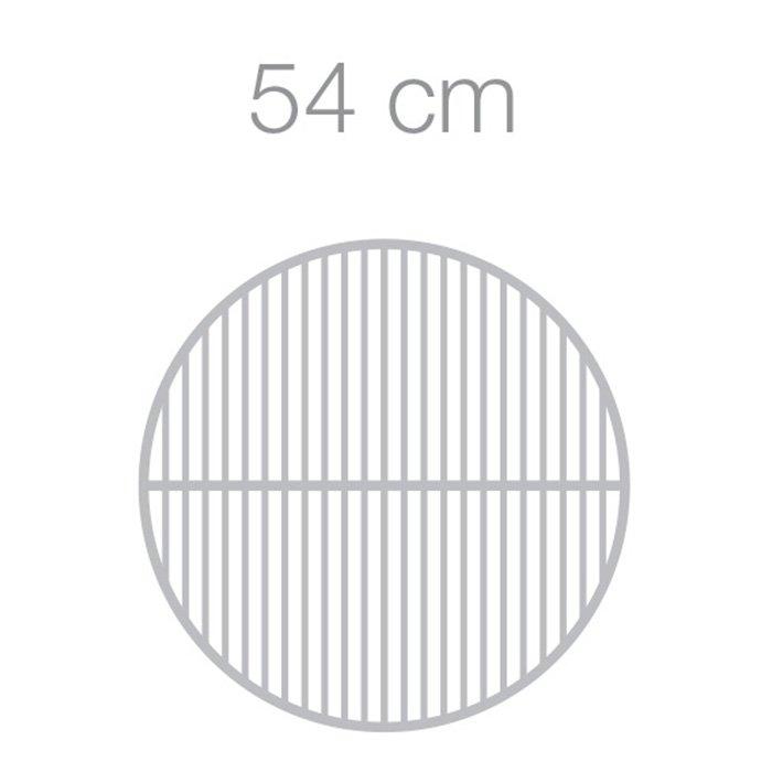 Grille dancook 54 cm
