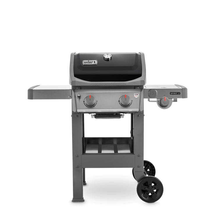 Barbecue Spirit 2 S220