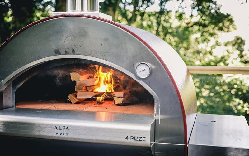 outdoor-4pizze-alfa
