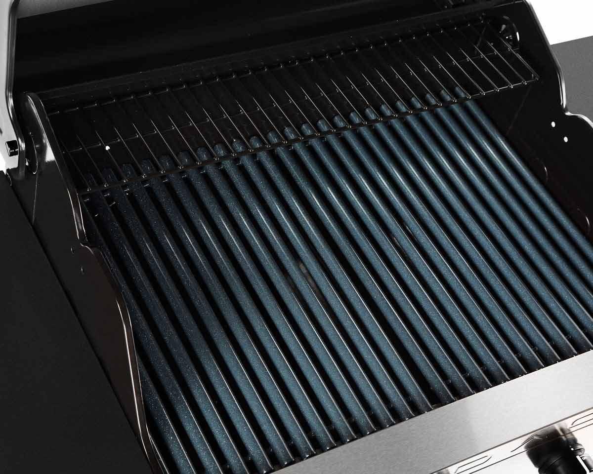 barbecue gaz elegance cadac grille