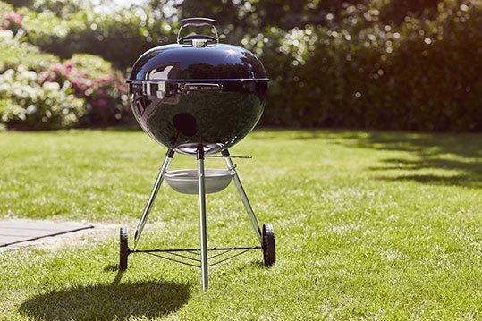 ambiance original kettle 4710