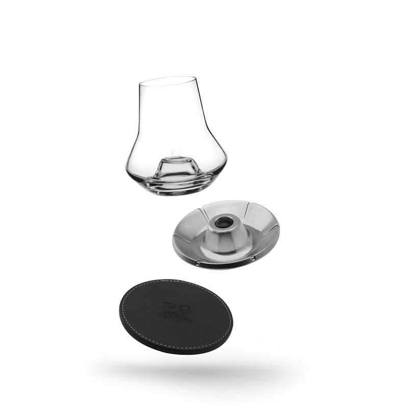 kit degustation whisky