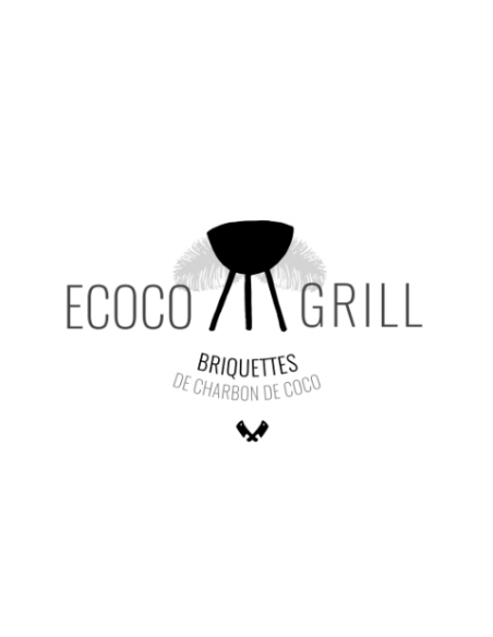 EcocoGrill