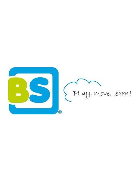 BS-Toys