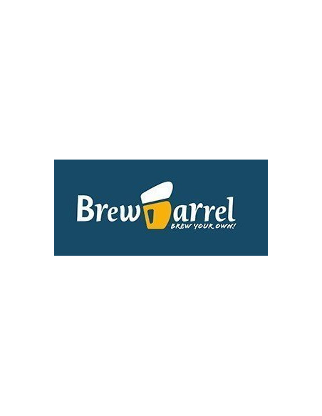 BrewBarrel