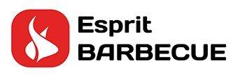 Esprit Barbecue