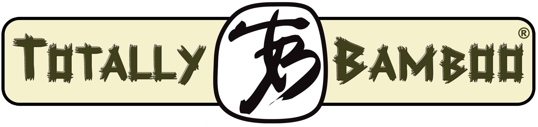 Totally Bambou