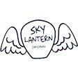 SkyLantern
